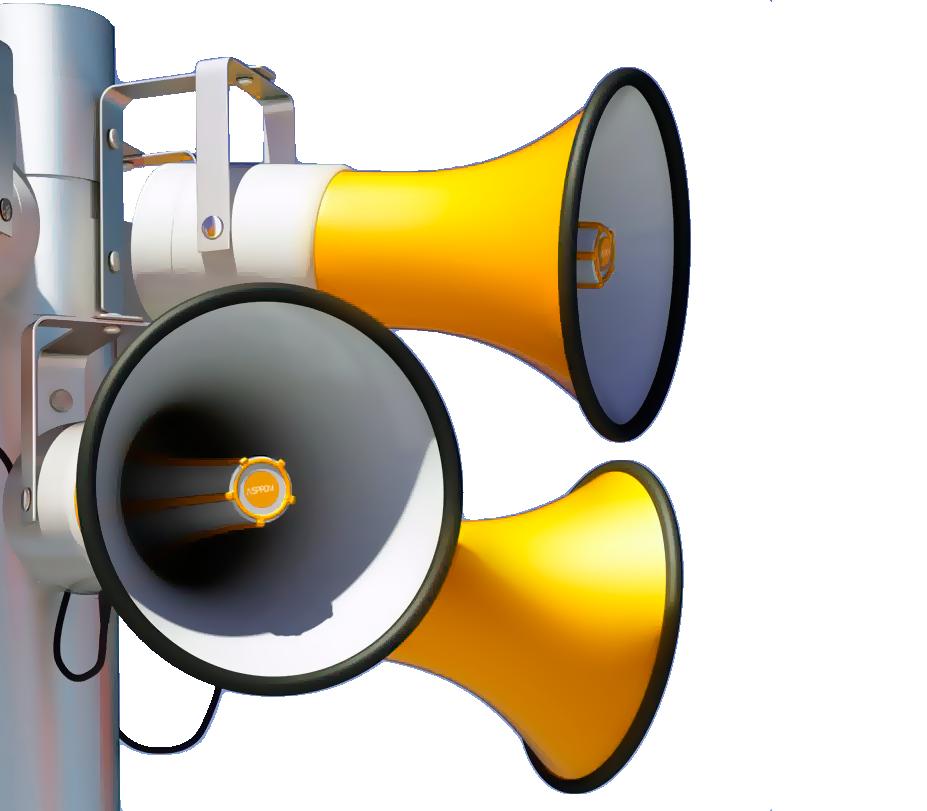 lso_speakers