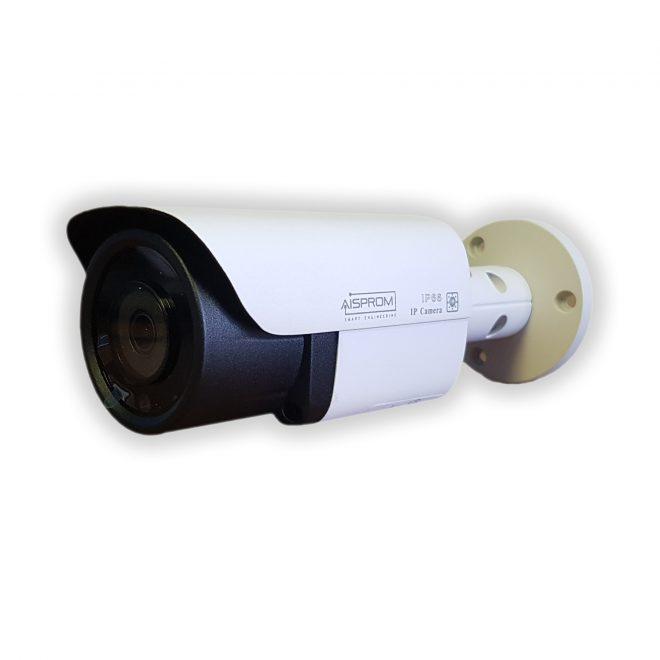 Videocamera-Shell-11