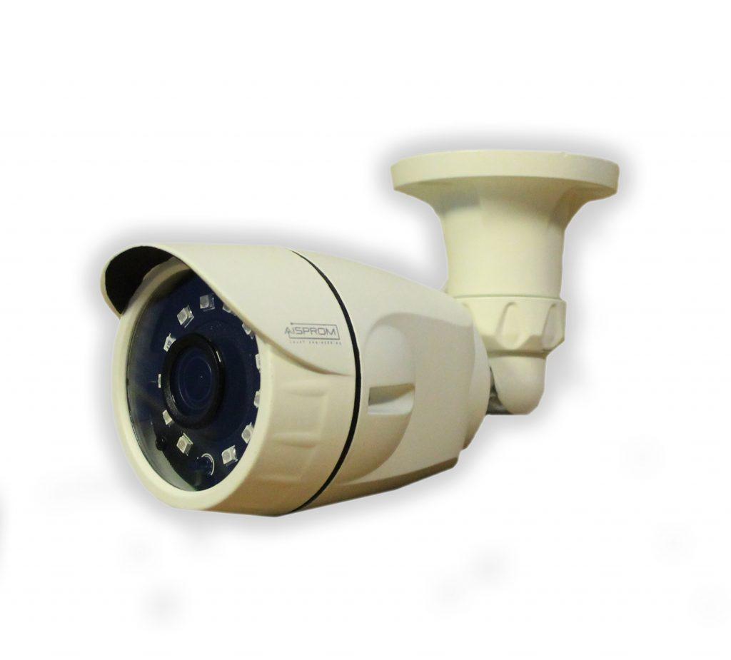 Videocamera-Shell-16