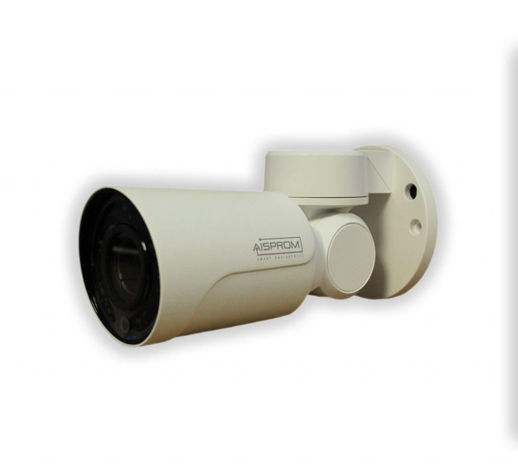 Videocamera-Shell-41