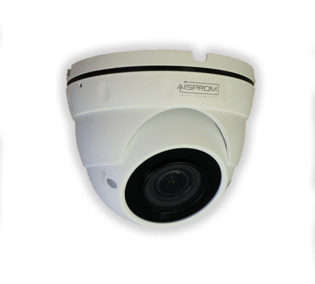 Videocamera-Shell-31