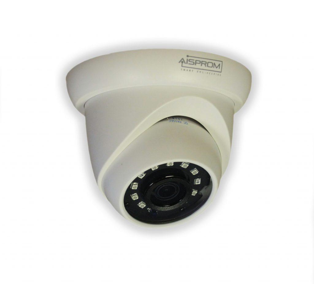 Videocamera-Shell-34