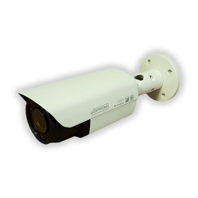 Videocamera-Shell-12