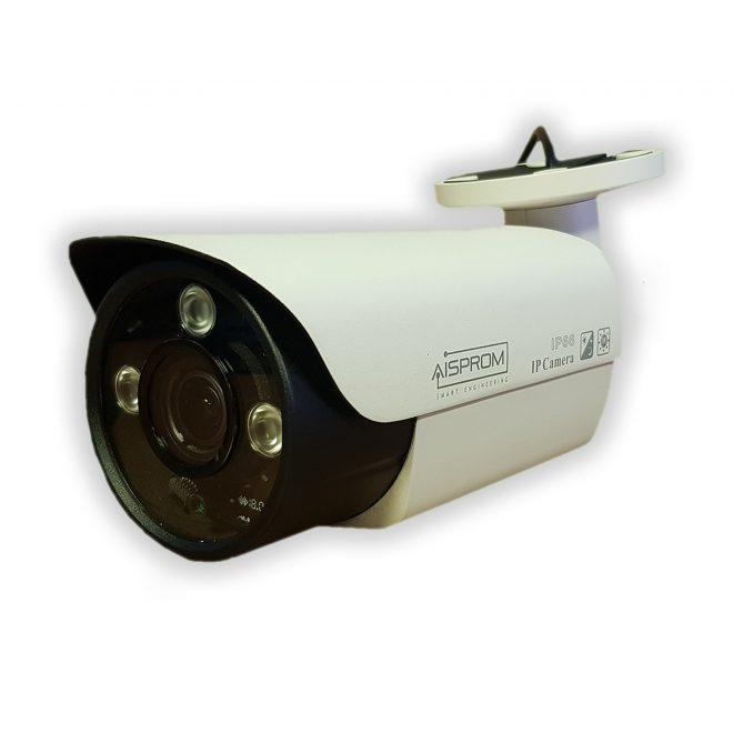 Videocamera-Shell-13