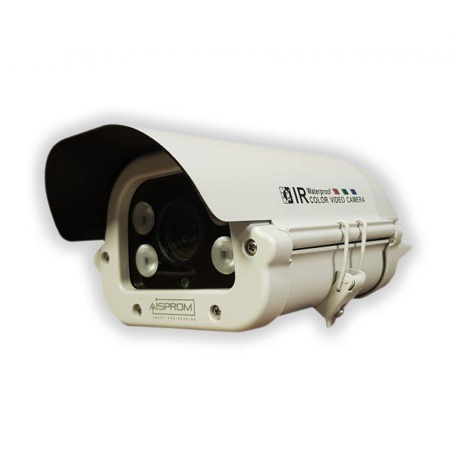 Videocamera-Shell-14