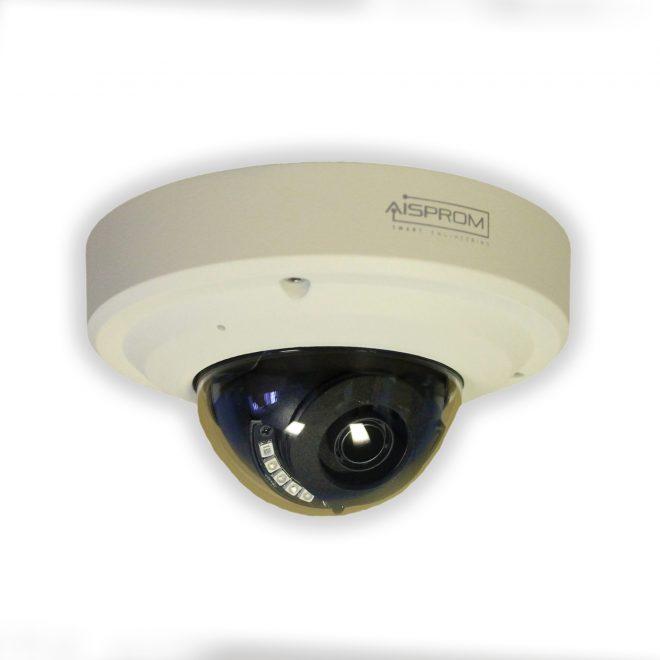 Videocamera-Shell-32