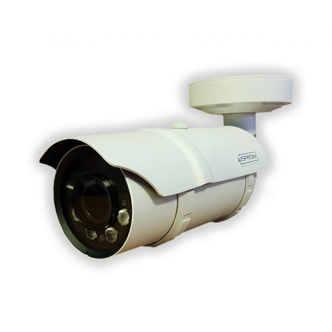 Videocamera-Shell-MEGAPIX12